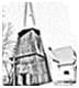 Parafia Wyszobór