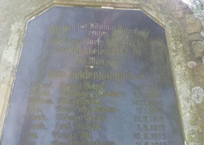 Pomnik-bohaterów04-3