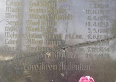 Pomnik-bohaterów06-3